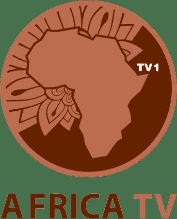 Live Stream شبكة قنوات إفريقيا الفضائية